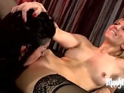 TS POV cuckolding mit Ashley Fires