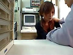 Japanse Chantage Video Scandal 02
