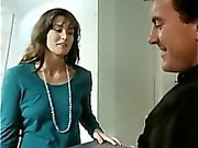 Randy Spears and Rachel Ryan's Bedroom Play