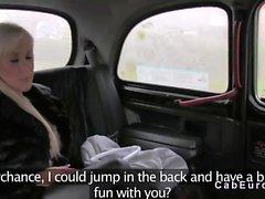 Большая грудь светлые нарушает tisjob а минет в поддельной на такси