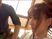 Schuwe Japanse Mam ... F70