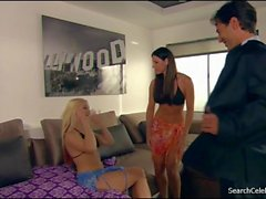 Ash Hollywood & India Summer A Wife's Secret