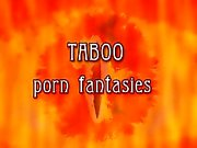 Fantasy Exctasy. Uncensored Anime Game Pron