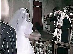 Il Confessionale - italian full movie