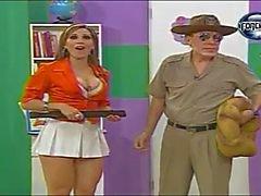 Popular Upskirts, Panty Flash Movies
