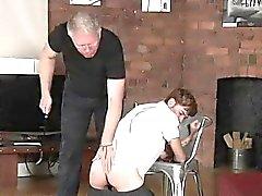Amish Männer mit Homosexuell Sex nackt in voller Länge Jacob Daniels brauchen