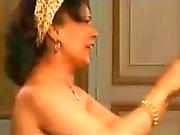 actrice de egyptian arabo scène lesbienne - de Tata de Tota blogue les lesbiennes