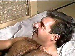 La cañada Steers - del vintage Papi de 4