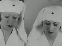 Massage Porn cru de 1912 par snahbrandy