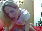 slave boyfriend lick my cunt
