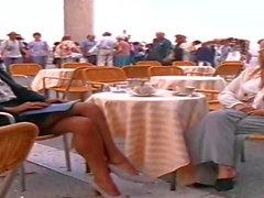 Passione a Venezia (HD)