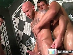 Drake jaden fucked by 3 hot guys part6