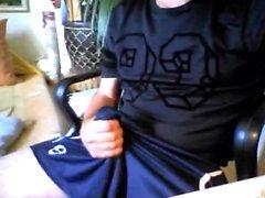 saksalainen heppu Patrickin webcam