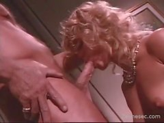 КС Уильямс Рэнди на стол Теги , блондинка ретро классический секс минета Cumshot
