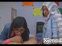 Mia Khalifa Blowjob 2 - Pour en savoir plus Inscrivez-vous gratuitement xjona