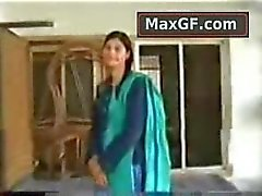 Desi indian amateur woman with nice body gets fucked real hardman