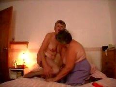 Grands bannis lesbiennes au Royaume-Uni