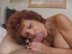 Filme Sex Starved Alte abgeholt und vorbeigeschaut !