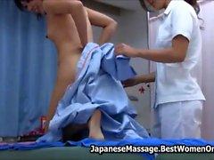 Asiatisch Teen Massage Lesbisch Best porn