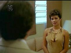 Mulher.Tentacao . (1982) .Canal Brasil.XviD . [ Sockelbereich ]