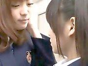 AUKG-220 Carnal - Shinomiya Lily Hazuki erlaubt Liebe von Sch
