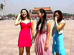 Movie22.net.Chinese fille de Kaka_3