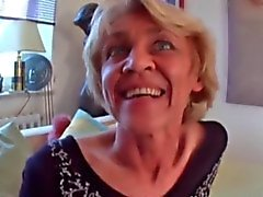 freaky german mature
