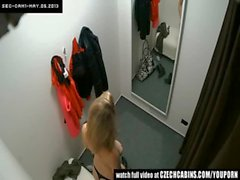 javryushare.net_Two Hidden Security Cams In Changing Room