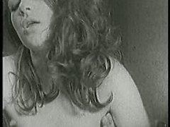 классику большие сиськи с 60-х годов