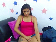 Sorella Real Hot Teen Fisting E1 Hd
