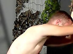 Photo of indian with sexy penis doing pee first time Slave B