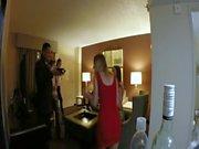 LEVILLE CASHS ohjaajan versio VIP at AVN - Kohtausvalikko 1.