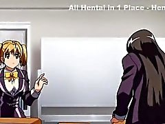 Hentai Unzensiert Große Titten