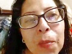 Latina BBW slutty Mexicana mariés désire amateurs agréables