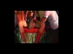 sexo en vivo en mallorca discoteca