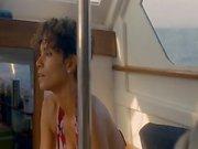 Di Halle Berry - Dark Tide