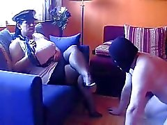 mujeres BBW Domme