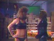TV de TS las superestrellas - Scene el 6
