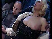 Un Omicidio Quasi Perfetto. Film Italiano.