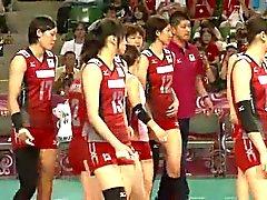 Mujeres Atletas # 03 de