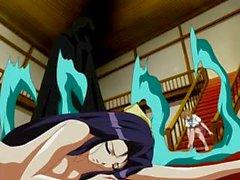 Anime September Charme Ep 2.