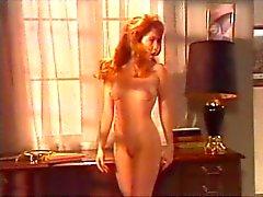Flockenbildner (1993) vervollständigte WEINLESE PORN FILM