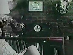 Насильственного проникновения (1974 ) Hot Классика Берго