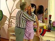 nastyplace - Father walked into the daughter room and fucked her