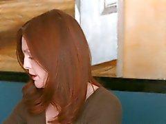 Аманда Сейфрид & Джулианна Мур - Chloe HD с разрешением 1080p