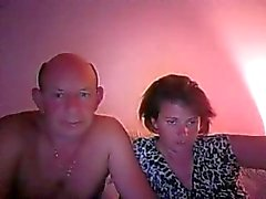 Webcam 127 (no sound)