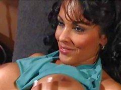Nina Mercedez Fucked By Randy Spears