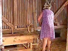Жир Полные Chubby эрекция бабушка FUCKED