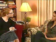 Intervjun