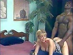 Bi-sexual Party